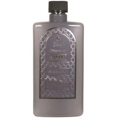 Woodbridge catalytic lamp fragrance scent 500 ml - Fresh Clean Linen