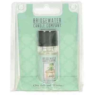 Bridgewater Candle olejek zapachowy 10 ml - On Island Time