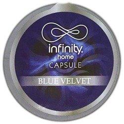 Spring Air Infinity Home Capsule kapsułka zapachowa do elektrycznego dyfuzora - Blue Velvet