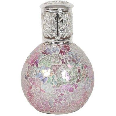 Woodbridge lampa zapachowa katalityczna Pink Lustre