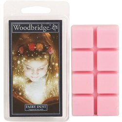 Woodbridge wosk zapachowy kostki 68 g - Fairy Dust